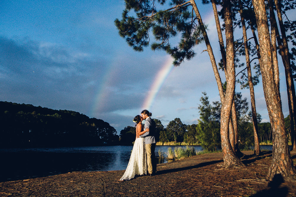Danny & Karleigh by Get Together Photography small 286.jpg