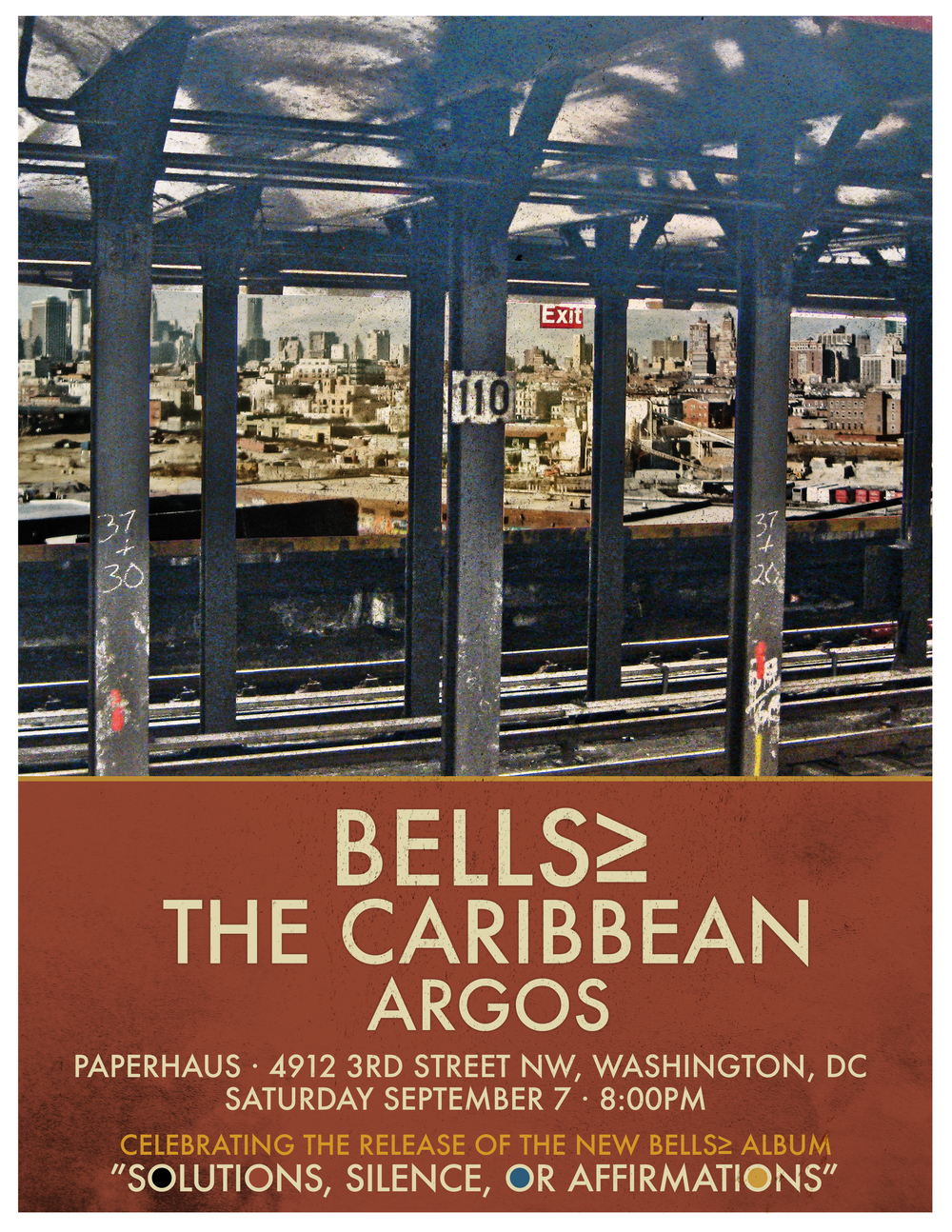 BELLS≥ PAPERHAUS_090713 copy.jpg