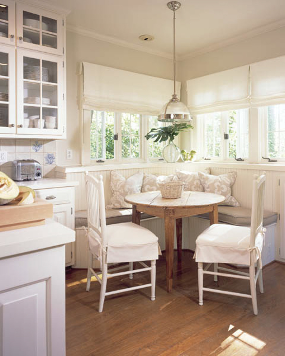 Buckhead-Cottage-Breakfast-Area-www.jpg
