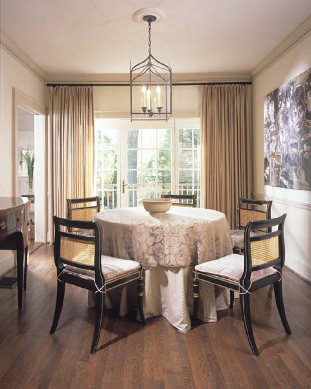 Buckhead-Cottage-Dining-Room-www.jpg