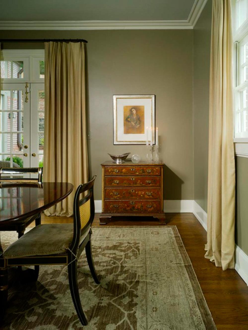 Habersham-Residence-Dining-Room-www.jpg