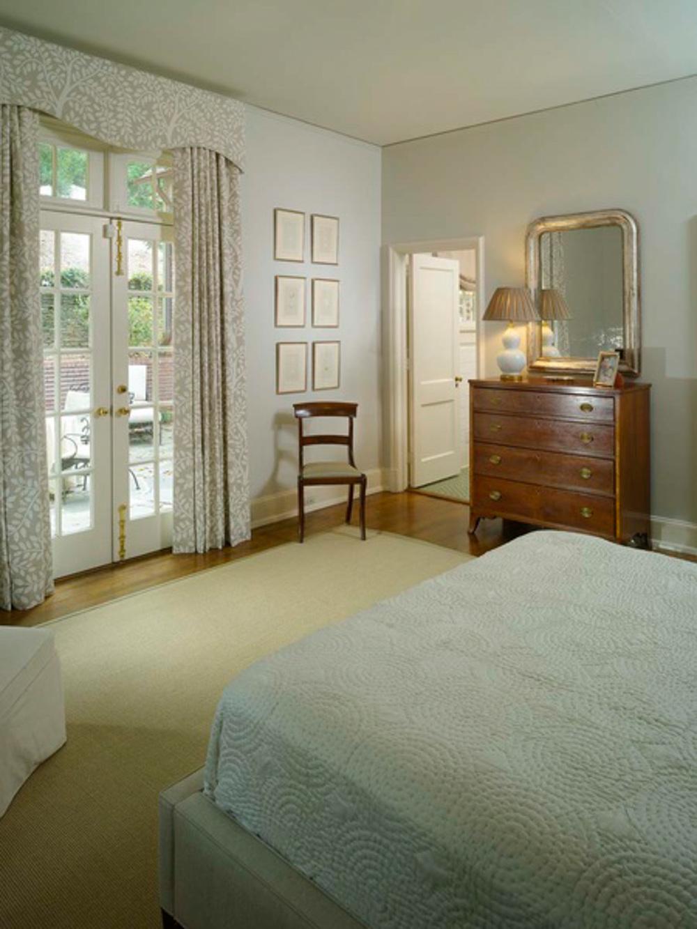Habersham-Residence-Guest-Bedroom-www.jpg