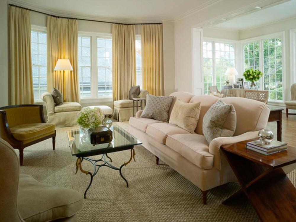 Habersham-Residence-Living-Room-www.jpg