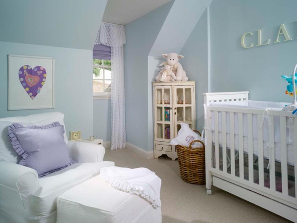 Habersham-Residence-Nursery-www.jpg