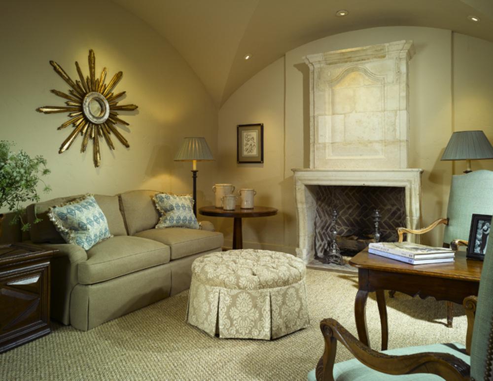 Brookhaven-Residence-Study-www.jpg