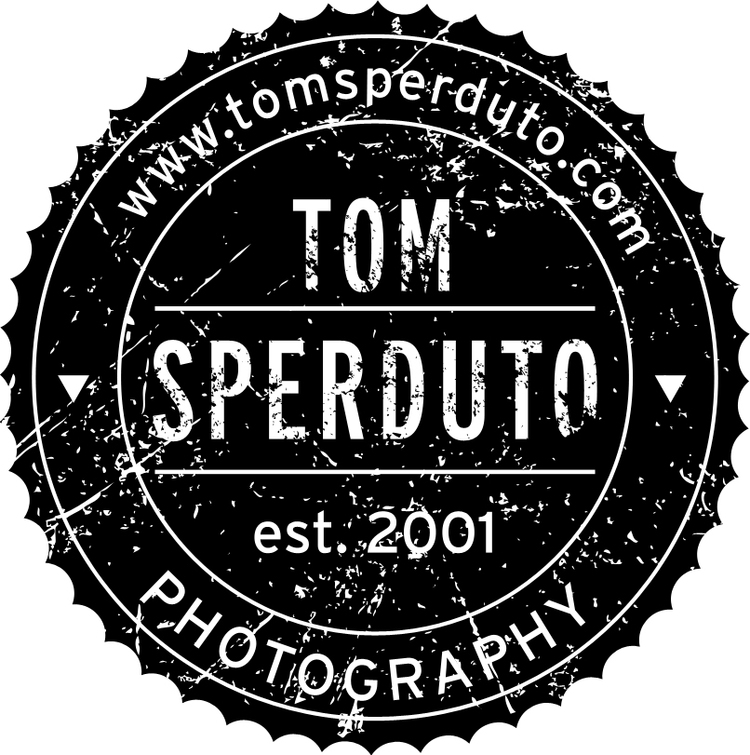 Tom Sperduto Photography