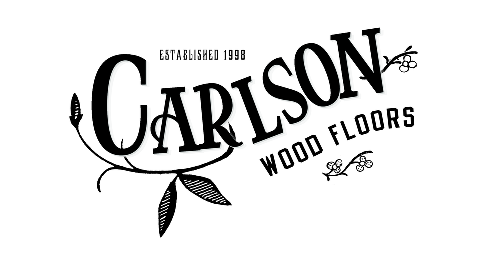 carlson-wood-floors-logo.png