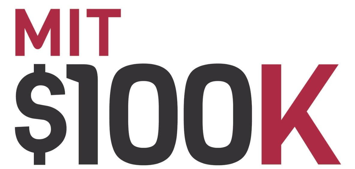 MIT $100K