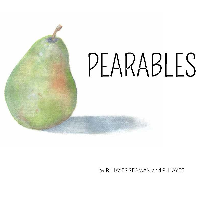 Pearables 2-PROOF-2_Page_01.jpg
