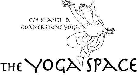 yogaspace.jpg