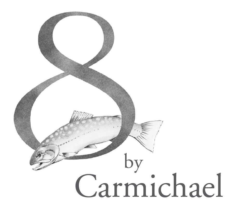 8byCarmichael.jpg