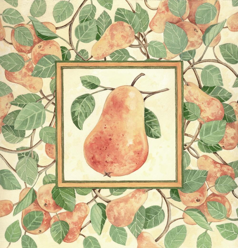 145D-pear.jpg