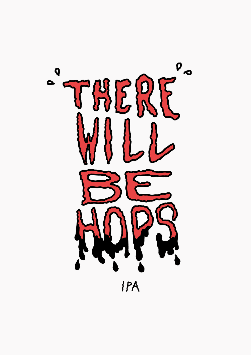 there-will-be-hops.png