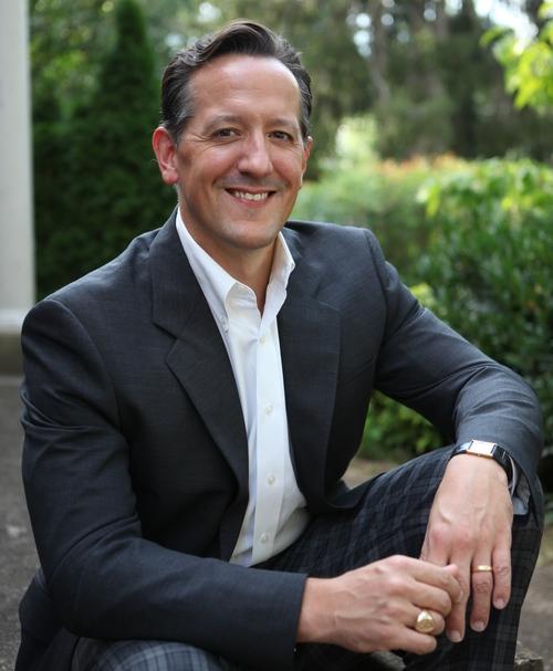 Waica Reinsurance Corporation PLC Job Vacancy : Chief Finance Officer