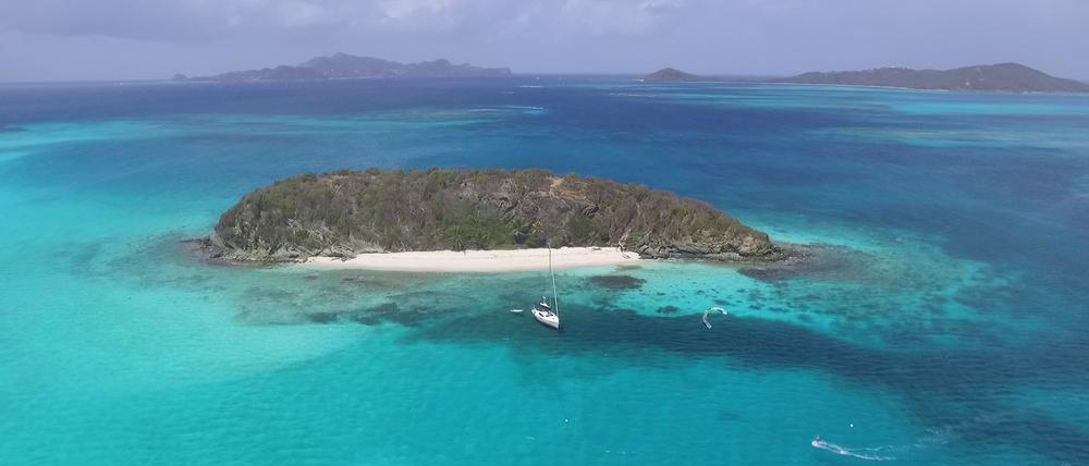 Kitesurfing Cruise Grenadines .png
