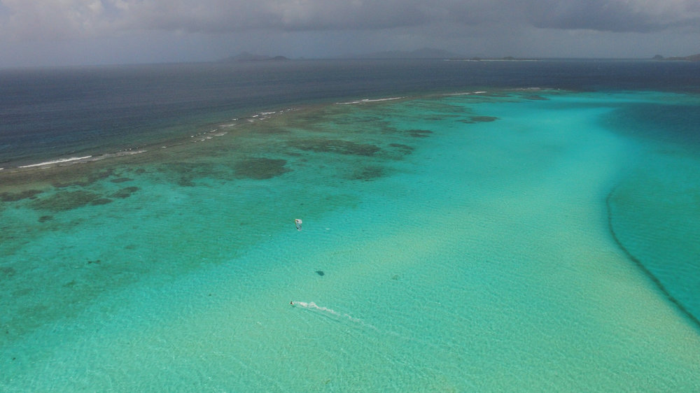 kitesurfing cruise grenadines tobago cays 2.jpg
