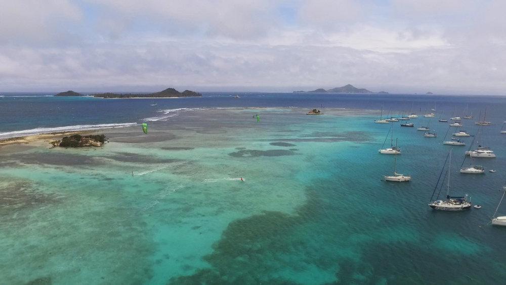 kitesurfing cruise grenadines union island 2.jpg