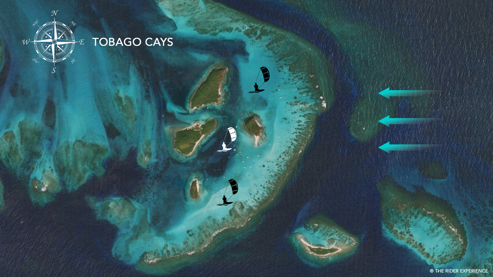 kitesurfing spotguide grenadines tobago cays.jpg