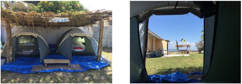 panama kitesurfing guesthouse tent.png