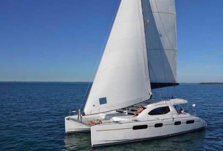 ....Kitesurfing Cruise Los Roques..Kitecruise Los Roques....
