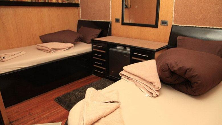 Nimar+Cabin.jpg