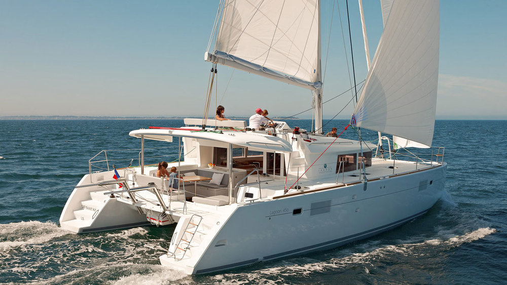 Lagoon-Catamaran-45.jpg