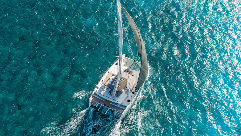 Lagoon-Catamaran-52-Sailing.jpg