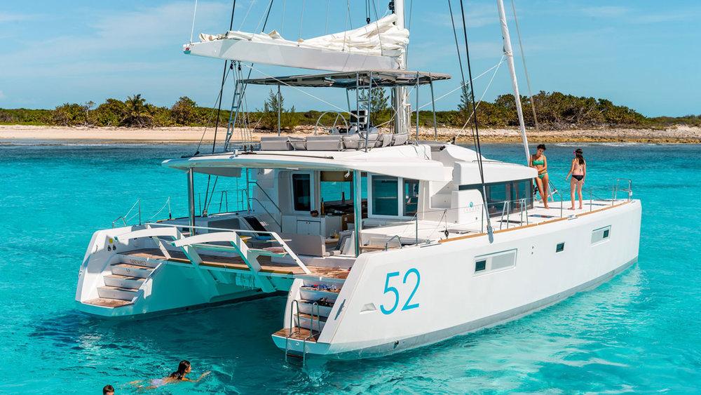 Lagoon-Catamaran-52.jpg