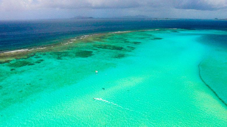 Tobago-Cays.jpg