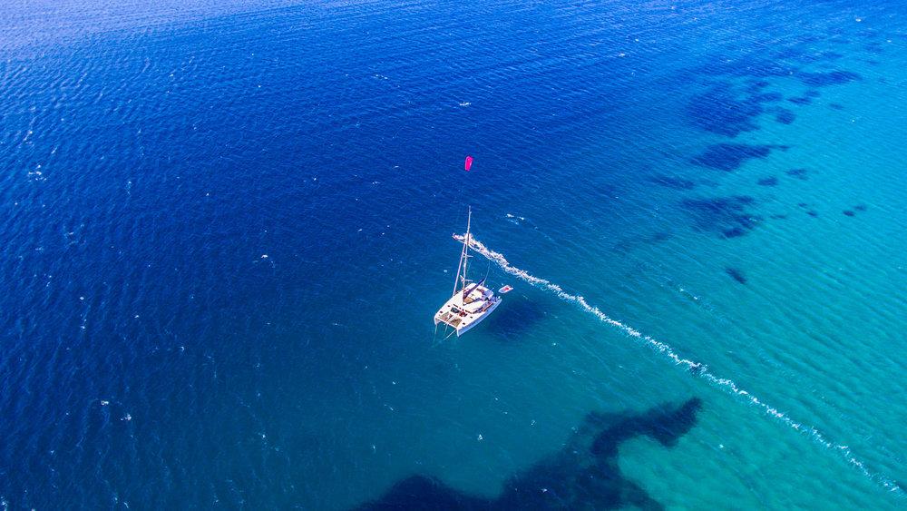 Sardinia Kitecruise1.jpg