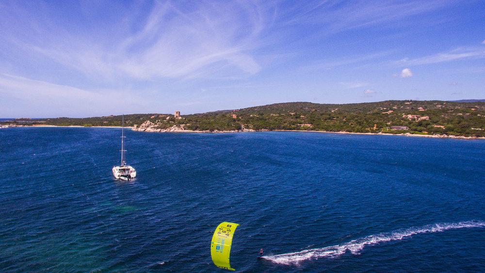 Sardinia Kitecruise2.jpg