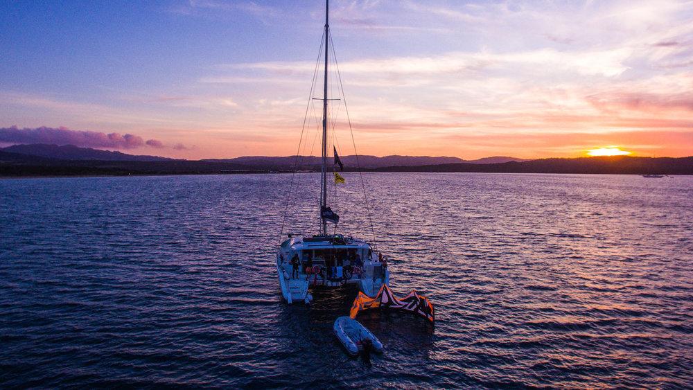 Sardinia Kitecruise5.jpg