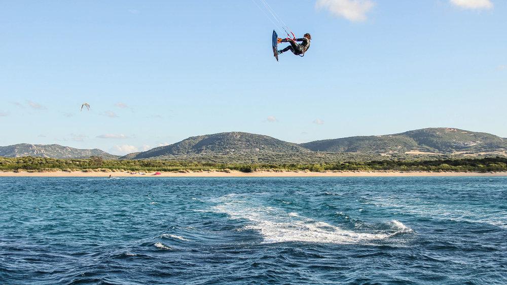 Sardinia Kitecruise7.jpg