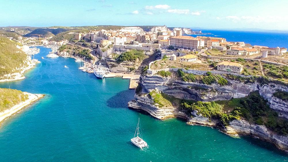 Sardinia Kitecruise11.jpg