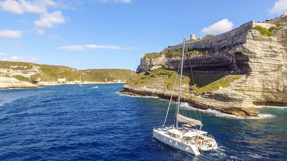 Sardinia Kitecruise12.jpg