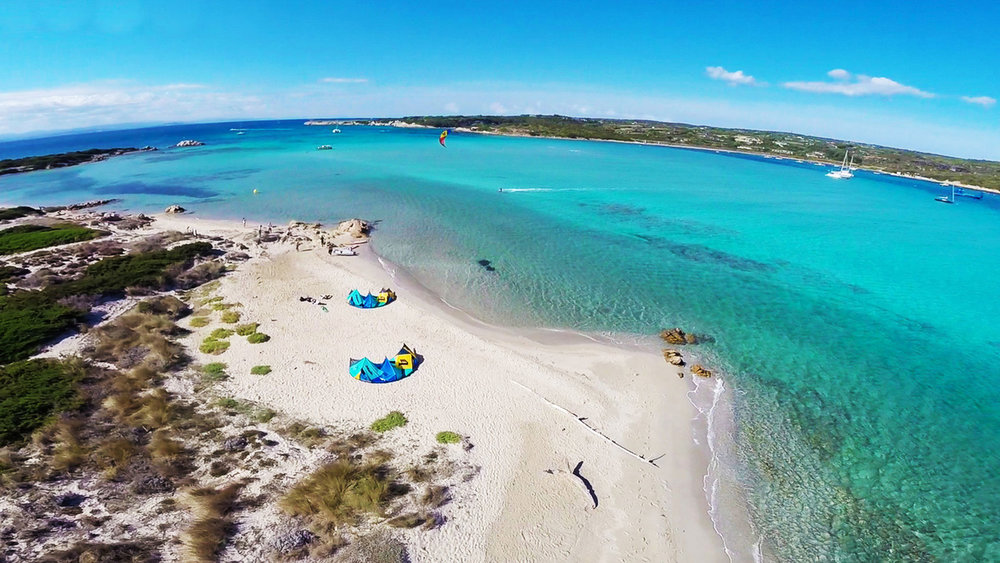 Sardinia Kitecruise10.jpg