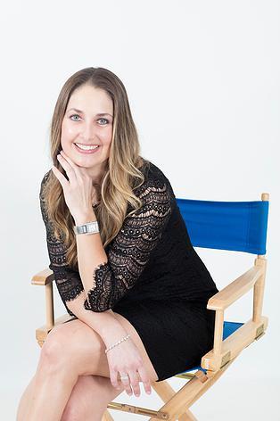 Natalie Mikolich, Former FOS Interviewee
