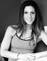 Kim Wallis, Owner of Pilates4Pros