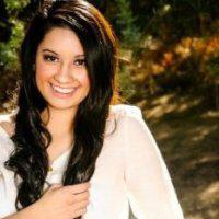Natalia Dorantes,Social Media Intern for Sun Devil Athletics