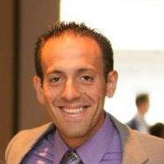 Marc Raiken, Manager of Sales &Athlete Marketing (Golf) at Wasserman Media Group