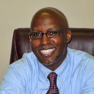 Jeff Fannell, President of Jeff Fannell and Associates.