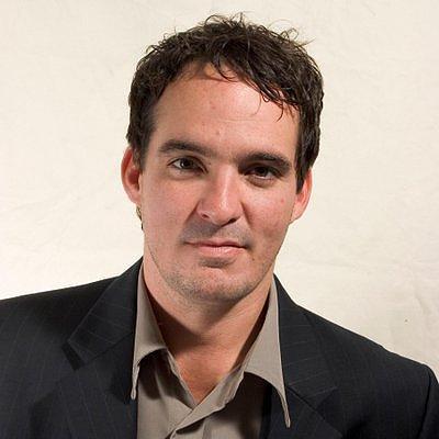 Jacob Turnage, Co-Founder of EB Corporate Sports Marketing