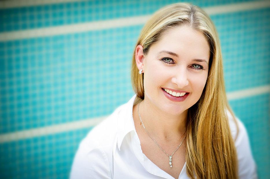Natalie Mikolich, President of NPM | PR