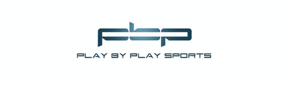 Scott Correira, President of Play By Play Sports, LLC