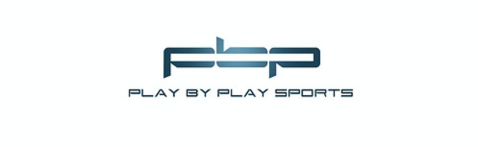 Scott Correira,President of Play By Play Sports, LLC