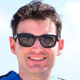 Jim Weber, Sports Journalist