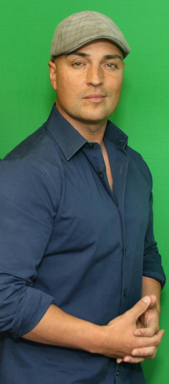 Robert Letskus, Founder of SBTV Nation
