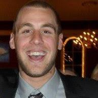 Taylor Mounts, Account Executive – Corporate Partnerships for the Arizona Diamondbacks.