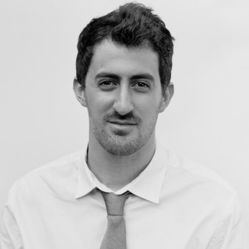 Daniel Roberts, writer at Yahoo Finance