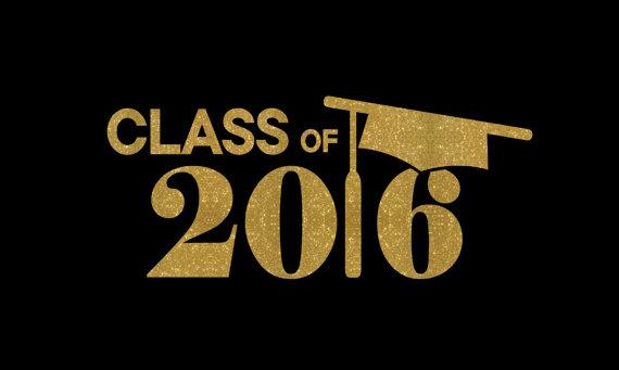 class of 2016-2.jpg